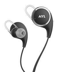 ayl-qy8