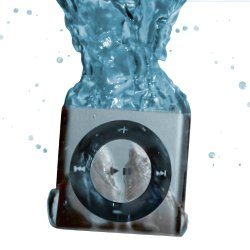 apple-ipod-shuffle-by-underwater-audio