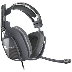 best-gaming-headsets