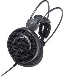 audio-technica-ath-ad700x