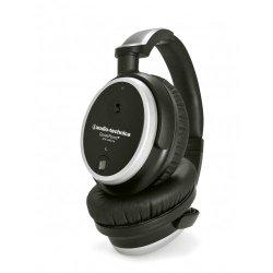audio-technica-ath-anc7b