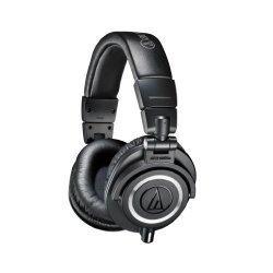 audio-technica-m50x
