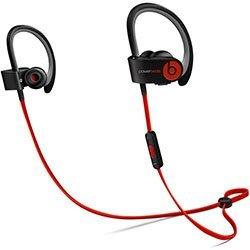 beats-powerbeats-2-wireless-1
