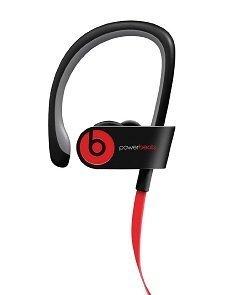 beats-powerbeats-2-wireless