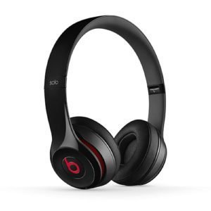 beats-solo2-wireless-300x300