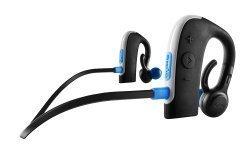 Best Waterproof Wireless Headphones For Sport