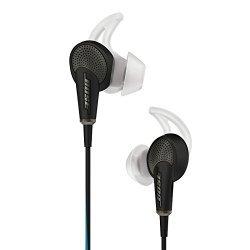 Best Noise Cancelling True Wireless Earbuds