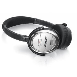 bose-quietcomfort-3