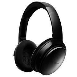 best-bluetooth-headphones