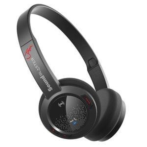 creative-sound-blaster-jam-300x300