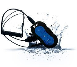 diver-waterproof-mp3