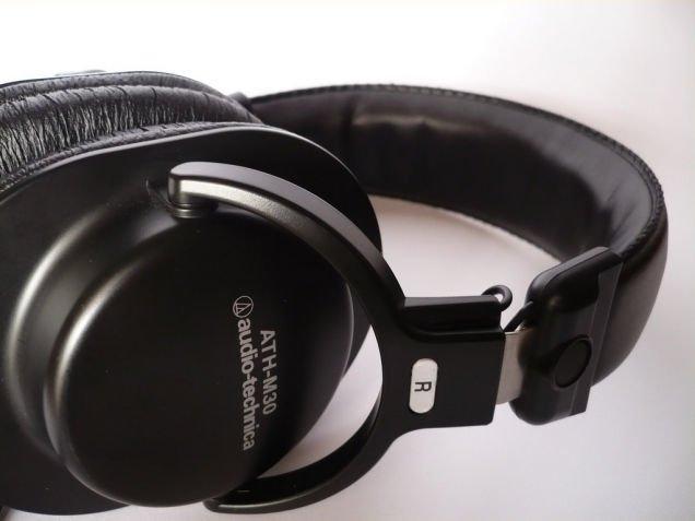 full-size-headphones