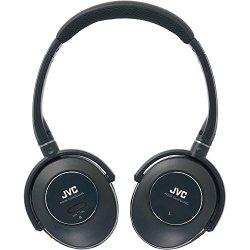 335c8691674 15 Best Bluetooth Noise Cancelling Headphones in 2018 - HeadphonesFans