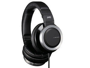Best Over-ear Headphones with Bass for budget to premium