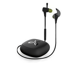 best budget wireless earbuds for iphone, Top 10 best wireless headphones for iPhone:Budget To Premium 2020