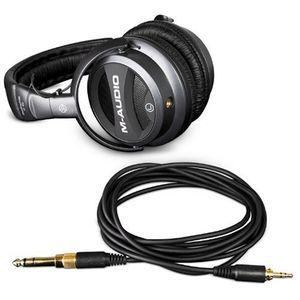 m-audio-studiophile-q40