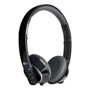 mee-audio-runaway-300x300