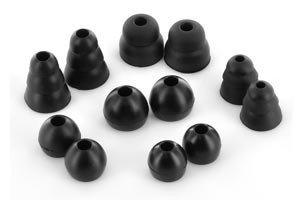 meeletronics-m6-ear-tips