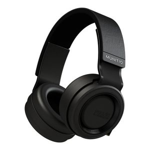 munitio-pro40-high-performance-headphones