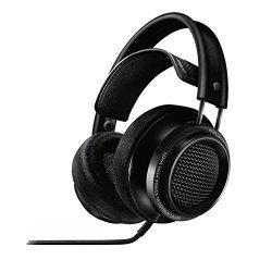Best Valued Gaming Headphones
