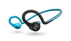 plantronics-backbeat-fit