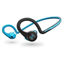 Best Earbuds not fall out