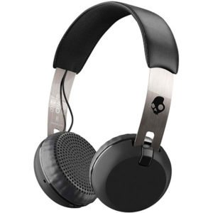 skullcandy-grind-wireless-300x300
