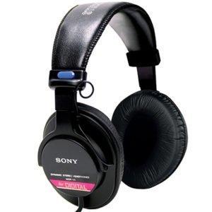 sony-mdr-v6-300x300