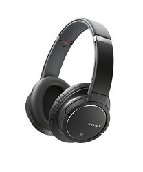 sony-mdr-zx770bn