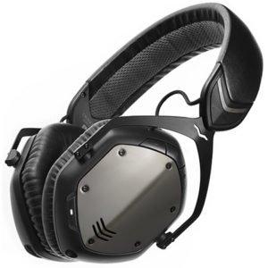 v-moda-crossfade-wireless-300x300