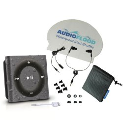 best-waterproof-ipod-mp3-players
