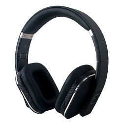 august-nfc-headphones-black