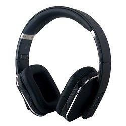 august-nfc-headphones-black