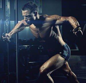 back-workout-300x291