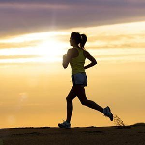 what are the best headphones for running