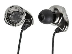 Best Cheap Earbuds Under 50