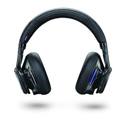 plantronics-backbeatpro