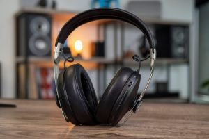 best-bluetooth-headphones, Best Bluetooth Headphones in 2020 – Are They Really Worse Than Wired?