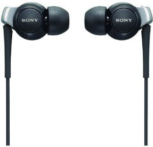 best bass wired earbuds for budget