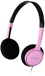 Best Safe and Comfortable Headphones for Kids, 10 Best Kids Headphones (Safe and Comfortable Headphones for Kids)