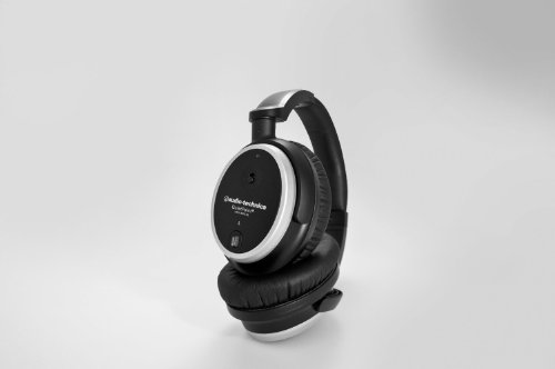 best noise cancelling headphones for flying, 15 Best Noise Cancelling Headphones Comparisons of 2020