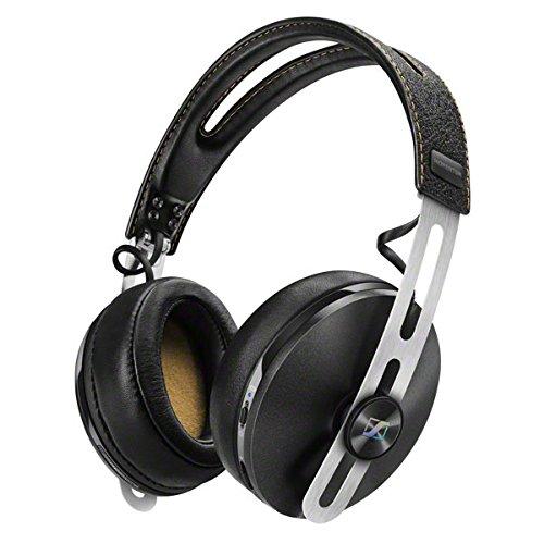 Best over-ear True Wireless Headphones, 16 Best True Wireless Bluetooth Headphones Comparison (On & Over-Ear)