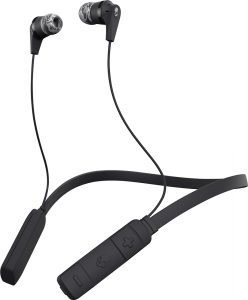 Best Earbuds not fall out, 8 Best Earbuds that don't fall out of your ears for running 2020